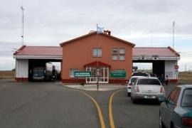 Paso Integración Austral: Migraciones analiza los casos de varados en Chile