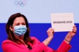 Brisbane, Australia, fue confirmada como la sede de los juegos en 2032
