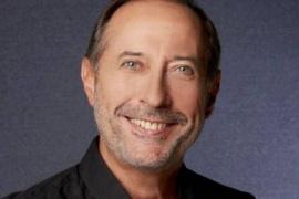 Guillermo Francella se hizo tendencia en Twitter por contraer COVID-19