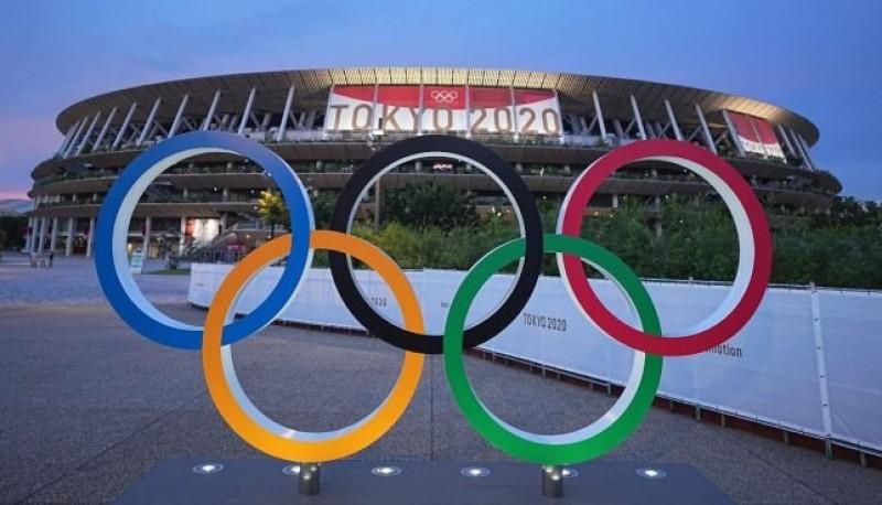 Tokio 2020: dónde ver los juegos en Argentina
