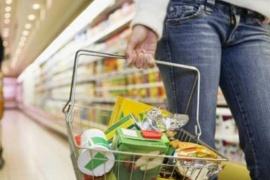 En junio una familia necesitó 66.488 pesos para la canasta alimentaria