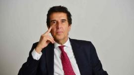 """Carlos Melconian: """"Se termina el chamuyo del Gobierno"""""""
