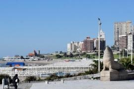 Vacaciones de invierno: cuáles fueron las ciudades más visitadas de la Argentina durante la primera semana