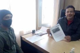 El Chaltén lanzará un programa de asistencia económica para trabajadores turísticos