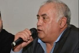 """El Movimiento Popular Chubutense """"B""""  impugnará lo resuelto por la Junta Electoral Partidaria"""