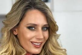La furia de Rocío Marengo tras conocer que Mar Tarrés cantará con su coach