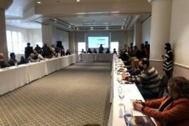 Debate por el alto costo de tarifas aéreas que preocupa en la zona