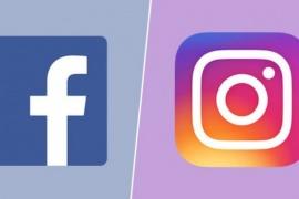 Facebook e Instagram con nuevas medidas de seguridad para los adolescentes