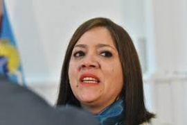 Gobierno Provincial planteará la cuestión salarial a gremios docentes