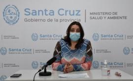Santa Cruz abrirá el registro de pre-inscripción para vacunación a adolescentes