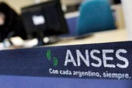 La Anses anunció el calendario de pagos para agosto