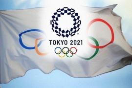Tokio 2020: la programación 31 de julio y cómo verlo en la Argentina