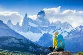 Argentina busca posicionar su turismo aventura en EEUU