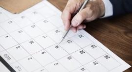 Agosto: cuándo es el único feriado del mes