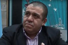 Asume Leonardo Mardones como concejal en El Calafate