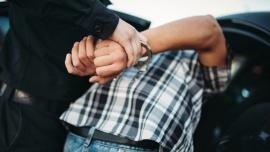 Horror: un hombre emborrachó a su hija de 13 años y la violó