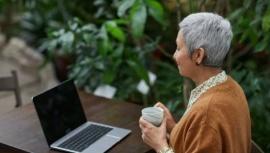 Plan mi Compu: requisitos y cómo inscribirse para obtener el crédito para jubilados