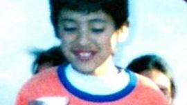 Crimen satánico: Confirman perpetua para el asesino de un nene de 12 años