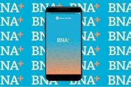 Cuáles son los modelos de celulares en 18 cuotas del Banco Nación