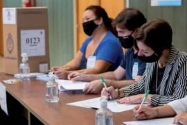 Cómo pueden votar las personas que se encuentran en establecimientos de salud mental o discapacidad