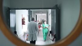 Coronavirus: confirmaron 74 muertes y 1.490 contagios en las últimas 24 horas