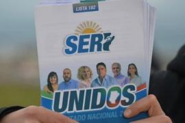 """José Luis Garrido: """"Tenemos que seguir reforzando el trabajo porque venimos en un proceso de crecimiento"""""""