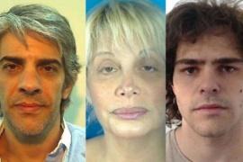 PASO 2021: las fotos de los famosos en el DNI sin maquillaje ni Photoshop
