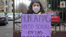 La escalofriante defensa de un hombre acusado de violar a sus hijas