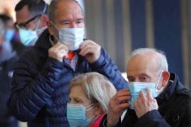 El Gobierno Nacional lanza medidas: habrá aumento para jubilados y del salario mínimo