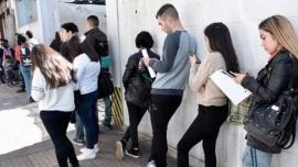 Cómo acceder al Programa Te Sumo de beneficios para empleadores que contraten jóvenes
