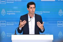 Cinco funcionarios presentaron su renuncia a Alberto Fernández