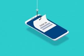 """Advierten sobre el """"SIM Swapping"""" desde el Ministerio de Seguridad"""