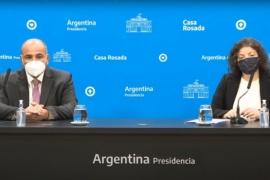 Boliches, viajes, eventos masivos e ingreso de extranjeros: las nuevas aperturas de actividades anunciadas por Nación
