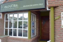 RENATRE Santa Cruz asiste en trámites de jubilación de trabajadores rurales