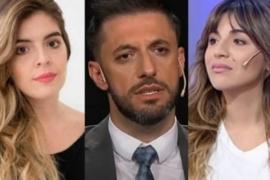 Caso Maradona: Dalma y Giannina piden citar a Morla como testigo en la causa antes de que sea enviada a juicio