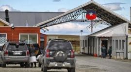 Río Gallegos y Punta Arenas: las expectativas que hay en Chile por la frontera