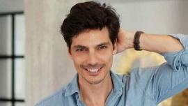 Quién es Javier de Miguel, el modelo español que estaría saliendo con la China Suárez