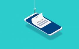 SIM Swapping: El Banco deberá informar el resarcimiento a las víctimas de la estafa