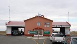 Frontera Río Gallegos-Punta Arenas: posible fecha de apertura, requisitos y el plan turístico
