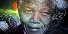Qué es el efecto Mandela, cómo saber si caíste en uno y tres ejemplos para entenderlo
