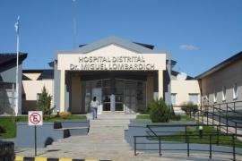 Investigan la muerte de una mujer en Puerto San Julián