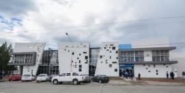 Importante anuncio de IDUV por entrega de casas en Río Gallegos