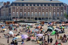 Récord en el fin de semana extra largo: se movilizaron 4.250.000 turistas