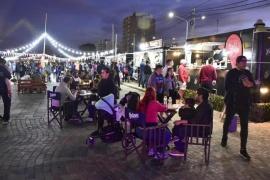 """Gustavo Sastre: """"Este fin de semana vimos los resultados de las gestiones realizadas para reactivar el turismo"""""""