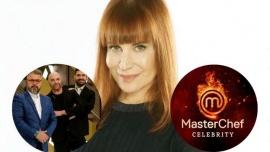 """La advertencia de Matilda Blanco a """"Masterchef Celebrity"""" tras postularse: """"Quiero estar pero no como carne"""""""