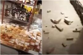 Temblor en Calafate: El instituto de Sismología pidió preparar a la población y no alarmarla