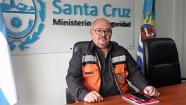 Sismo en Calafate: el informe final de Protección Civil