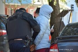 El Gobierno de Santa Cruz repudió el enfrentamiento entre facciones de la UOCRA