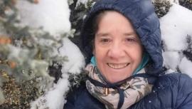 Diputados pidieron informe por la desaparición de Marcela López