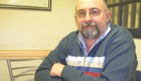 Eduardo D'Elía, Asamblea Ambiental.